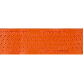 Jagwire Pro Nastro Manubrio, orange